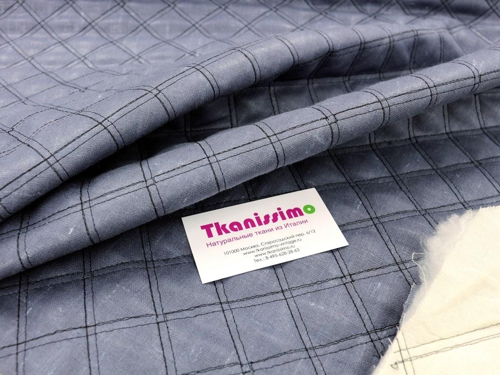 ecf44aa540c7 Tkanissimo.ru - купить Курточная ткань с утеплителем (артикул 007 ...