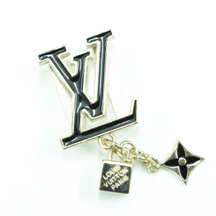 f7b9e950b1f1 Tkanissimo.ru - купить Фурнитура для пояса ремня Louis Vuitton ...