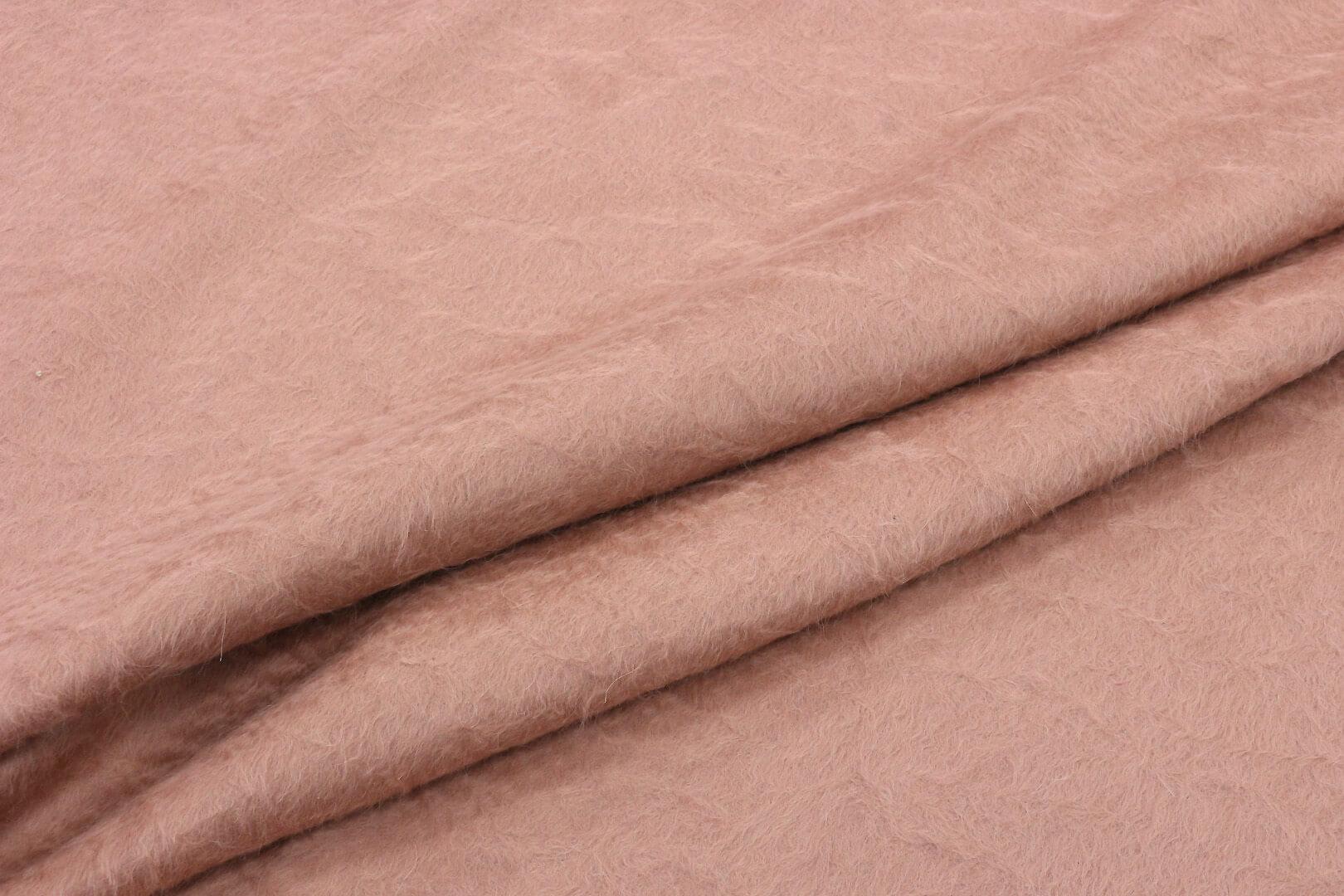 23ca688c8489 Tkanissimo.ru - купить Пальтовая ткань из ламы PIACENZA (артикул 002 ...