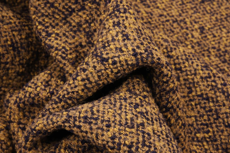 Твидовая ткань купить воронеж пан волокно что это такое